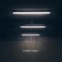 LYGO - Lygophobie