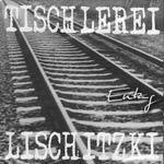 """TISCHLEREI LISCHITZKI """"Bedeutungsschwanger mit Zwillingen"""