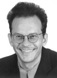 Dr. Roland Seim