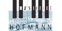 Logo Musikhaus Hofmann
