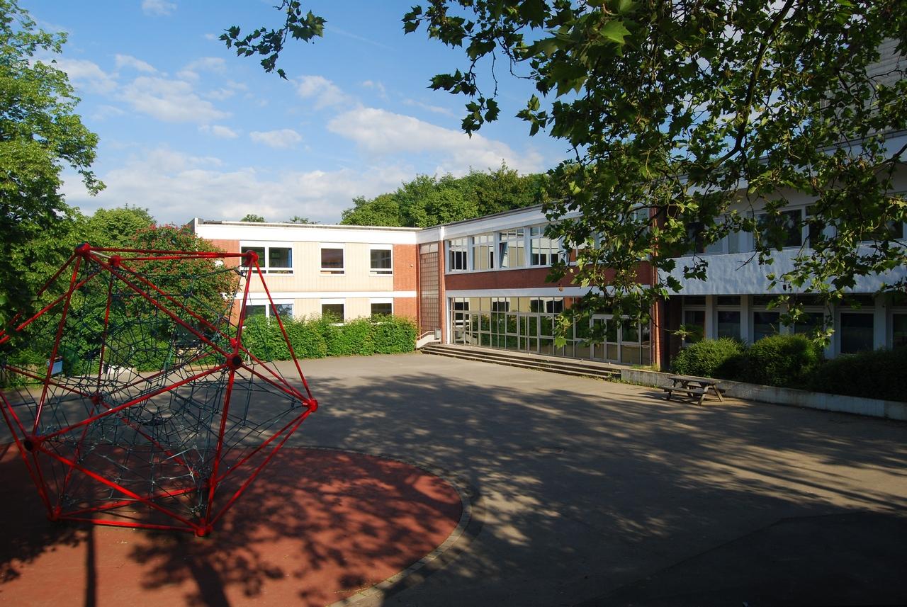 (c) Dorfschule-witten.de