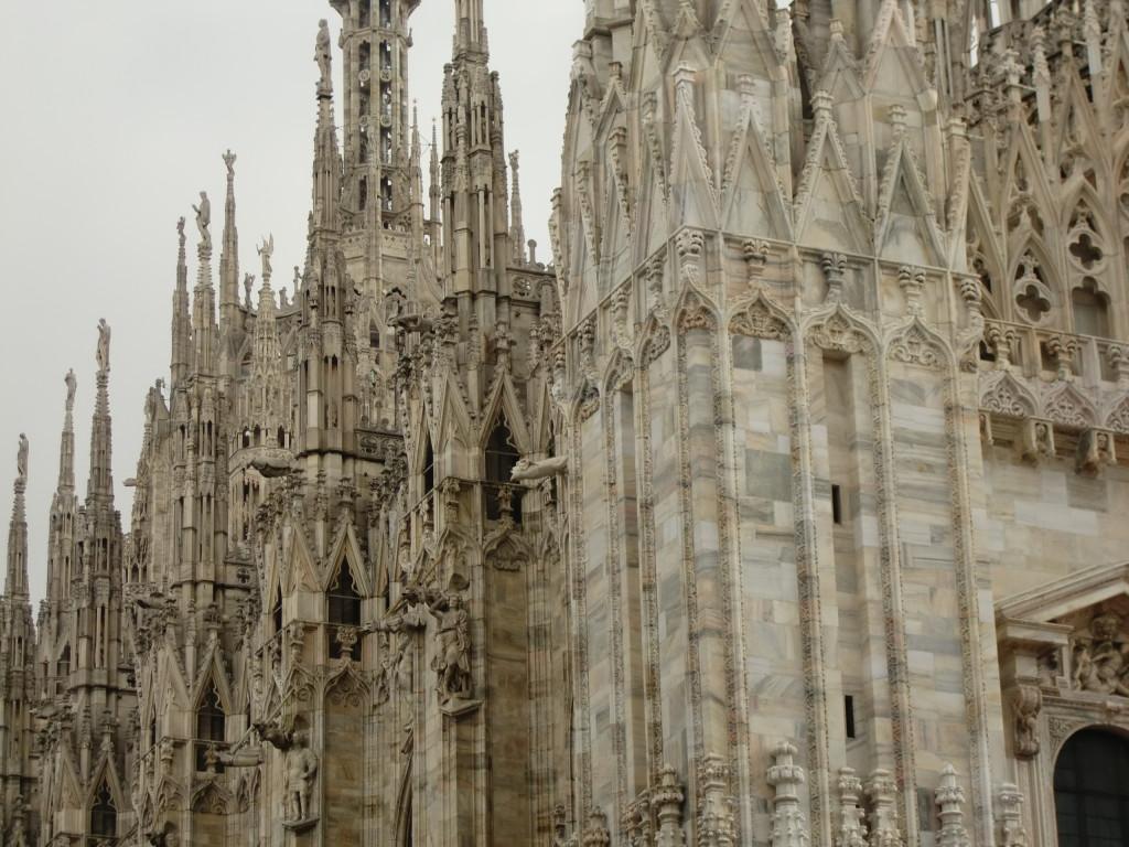 高い所にいる聖人集団カッコイイ-