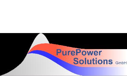 pure-power solutions, projetos ecológicos, energia solar, streetworker brasil, fundo de inovação, streetfood brasil, food truck, projetos sociais, gana, centro de aprendizagem, américa latinna