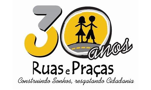 ruas e praças, trabalho infantil, centro de treinamento, crianças em situação de rua, assistência infantil, food truck brasil, direitos da criança, educação, projetos sociais, educação escolar, streetworker brasil