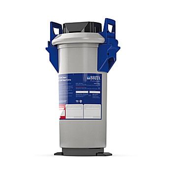 PURITY 1200 Clean Extra - Vollentsalzung bis 5.000 l