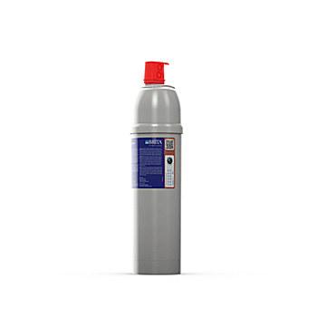 C150 - Kapazität bis 1.100 l