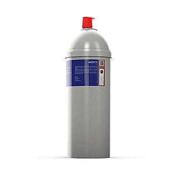 C1100 - Kapazität bis 6.000 l