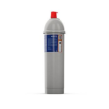 C500 - Kapazität bis 3.400 l