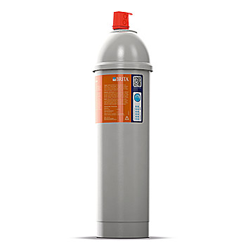 C500 - Kapazität bis 4.675 l