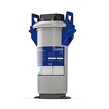 PURITY 1200 Clean - Teilentsalzung bis 12.000 l