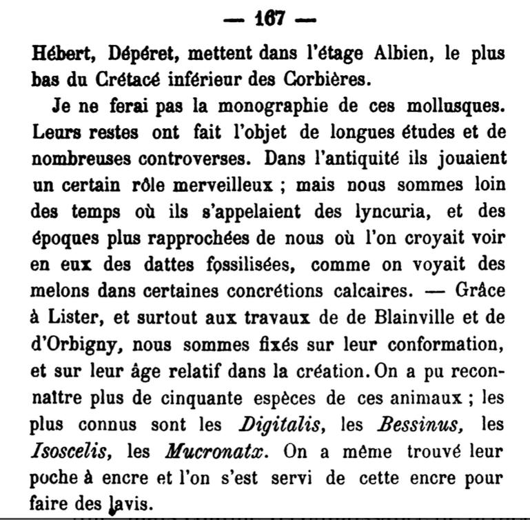 p 167 1