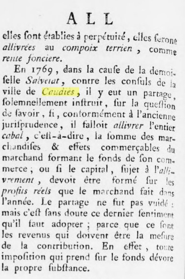 gallic.bnf.fr