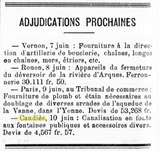 1er juin 1888 (gallica.bnf.fr)