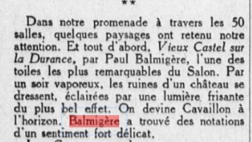 Le Petit Méridional 25 mai 1936 (ressourcespatrimoines.la region.fr)