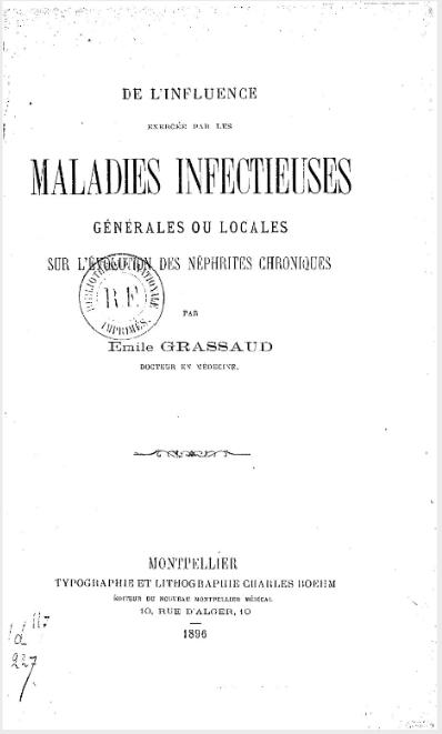 Thèse Doctorat 1896 (gallica.bnf.fr)