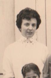 Josette Dardenne