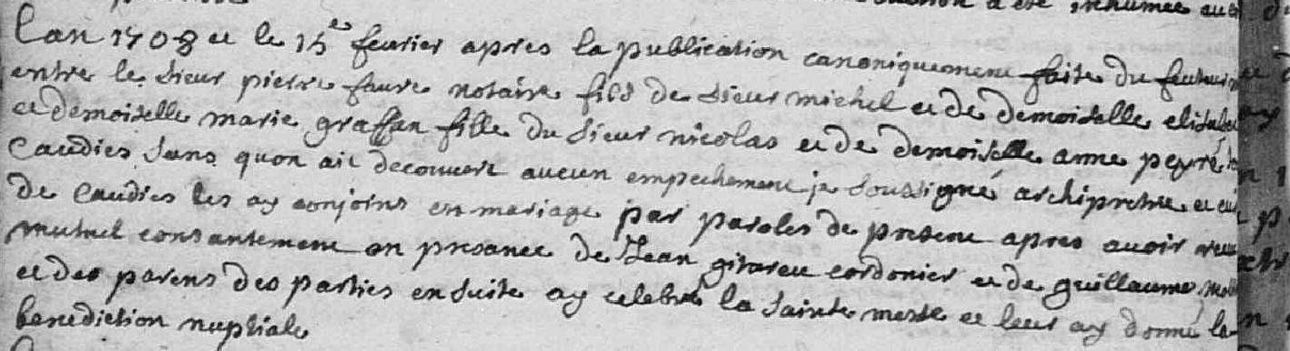 archives.cg66.fr
