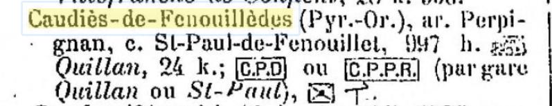 gallica.bnf.f