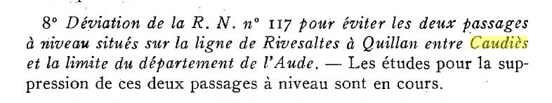 gallica bnf.fr