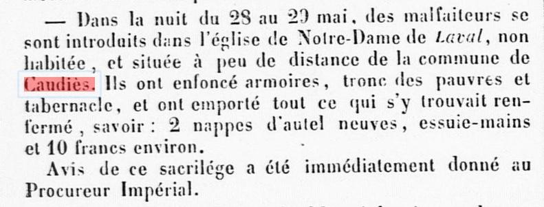 NDL VOL 1853