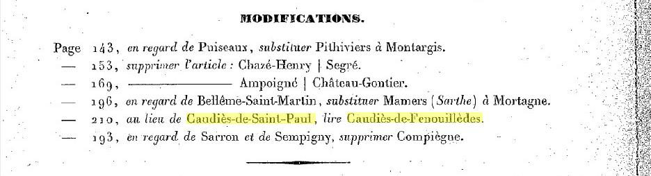Bulletin mensuel des postes et télégraphes - décembre 1898 (gallica.bnf.fr)