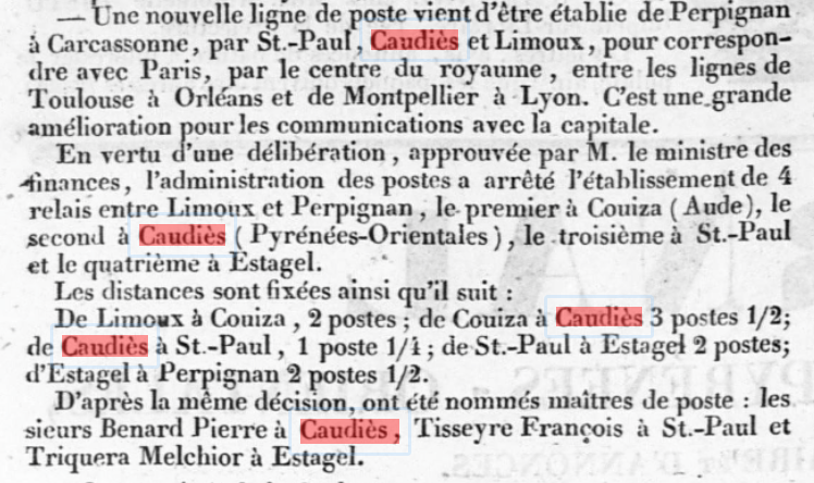 ressourcespatrimoines.laregion.fr