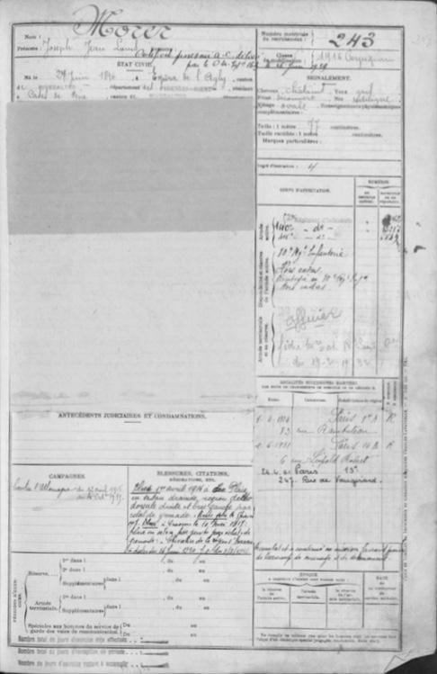 Registre Matricule (archives.cd66.fr)