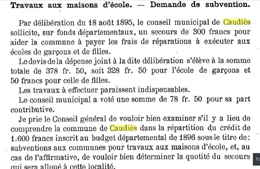 1895 (gallica.bnf.fr)