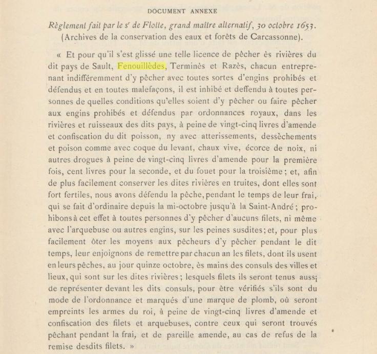 gllica.bnf.fr