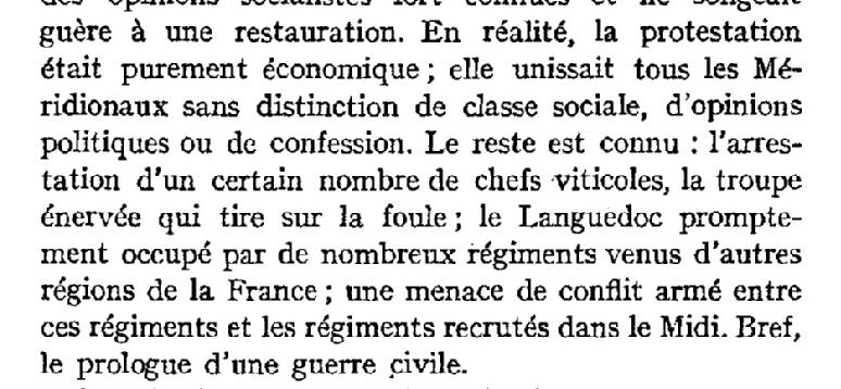 J_L Gaston Pastre (gallica.bnf.fr)