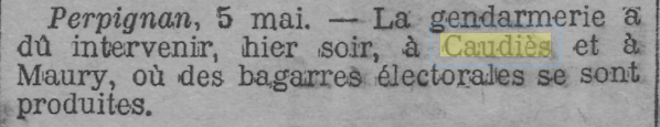 Journal La Lanterne du 7 mai 1912 (gallican.bnf.fr)