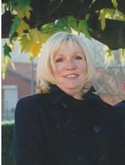 Michèle Cros
