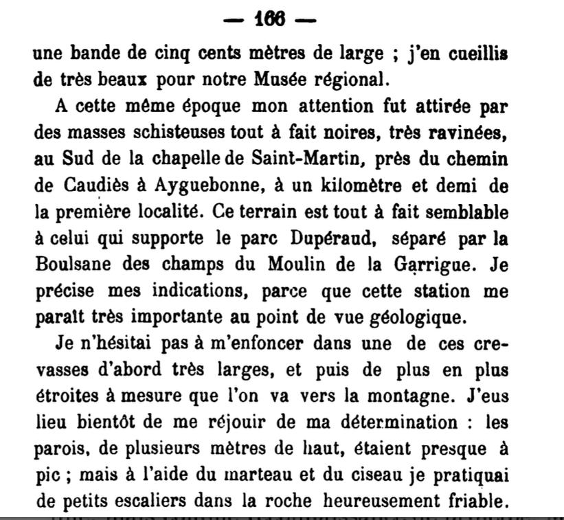 p 166 1