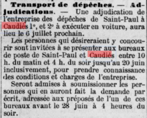 ressourcesptrimoine.laregion.fr