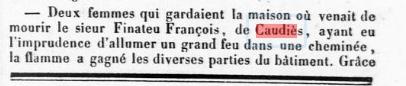 JPO 8/10/1863  1