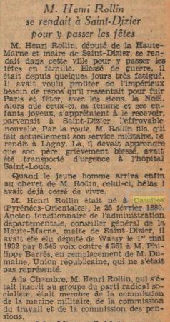 Le Journal - 25 décembre 1933 (gallican.bnf.fr)