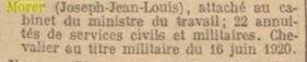 JO 31/01/1936 (gallica.bnf.fr)