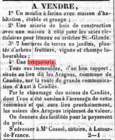 ressoucespatrimoines.laregion.fr