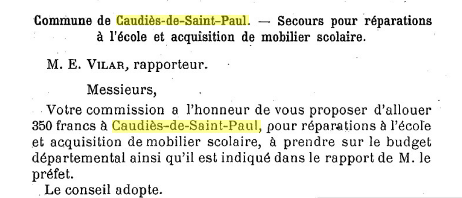 1886 (gallica.bnf.fr)