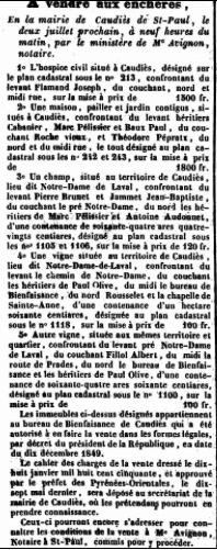 mediatheque-patrimoine.perpignan.fr