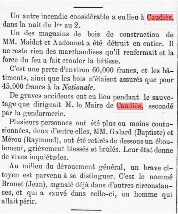 JPO 5/4/1870