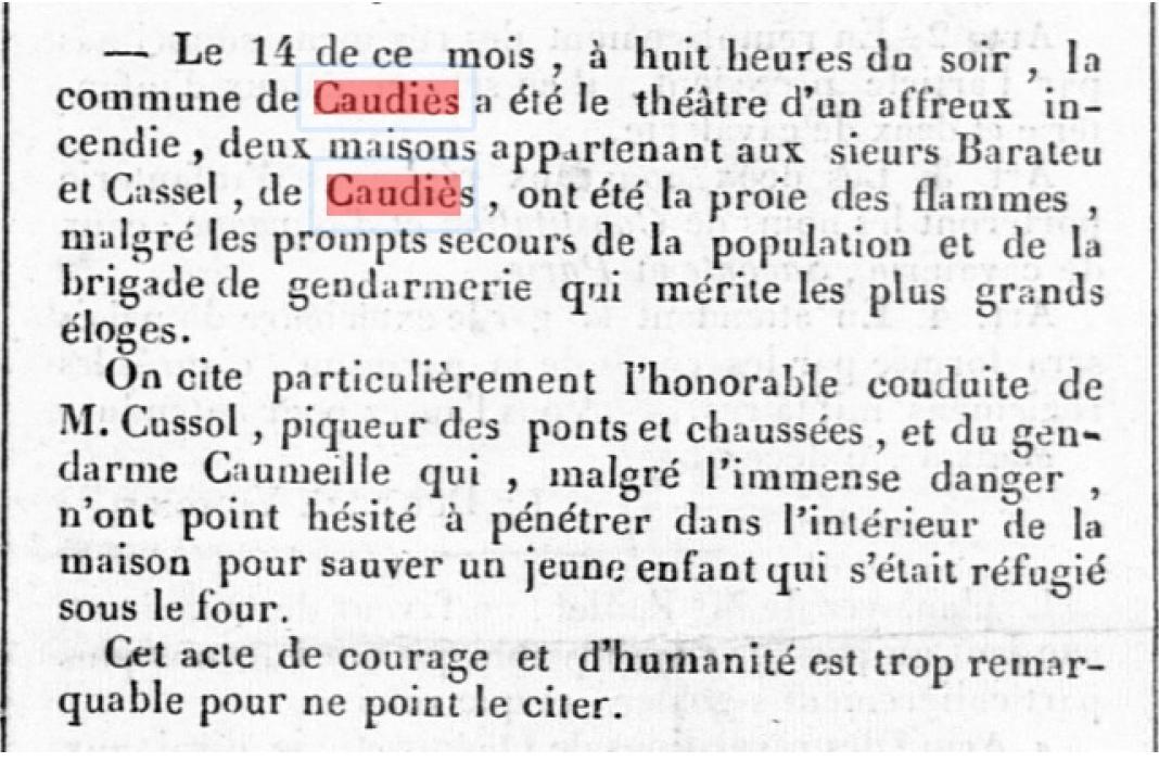 JPO 18/12/1841
