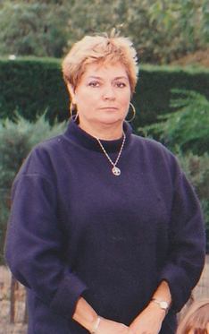 Aline Henry-Couannier