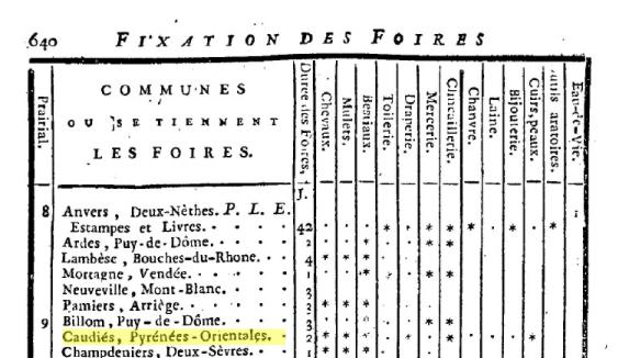 Foire 9 Prairial (gallica.bnf.fr)