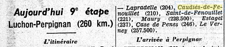 Petit Journal 16 juillet 1938 (gallica.bnf.fr)