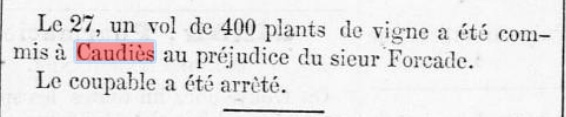 ressourcespatrimoine.laregion.fr