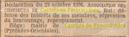 gallica.bnf.fr