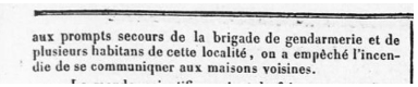 JPO 18/10/1863 2