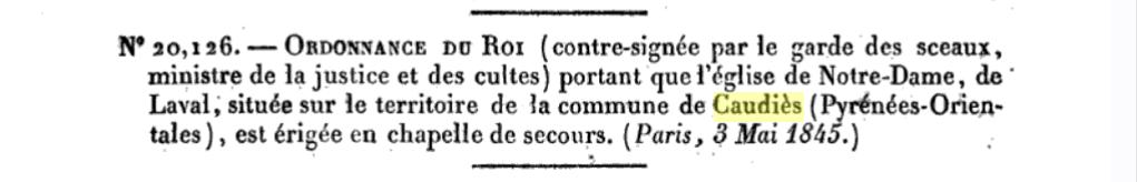 Bulletin des lois de la République Française (vol. 28) books.google.fr