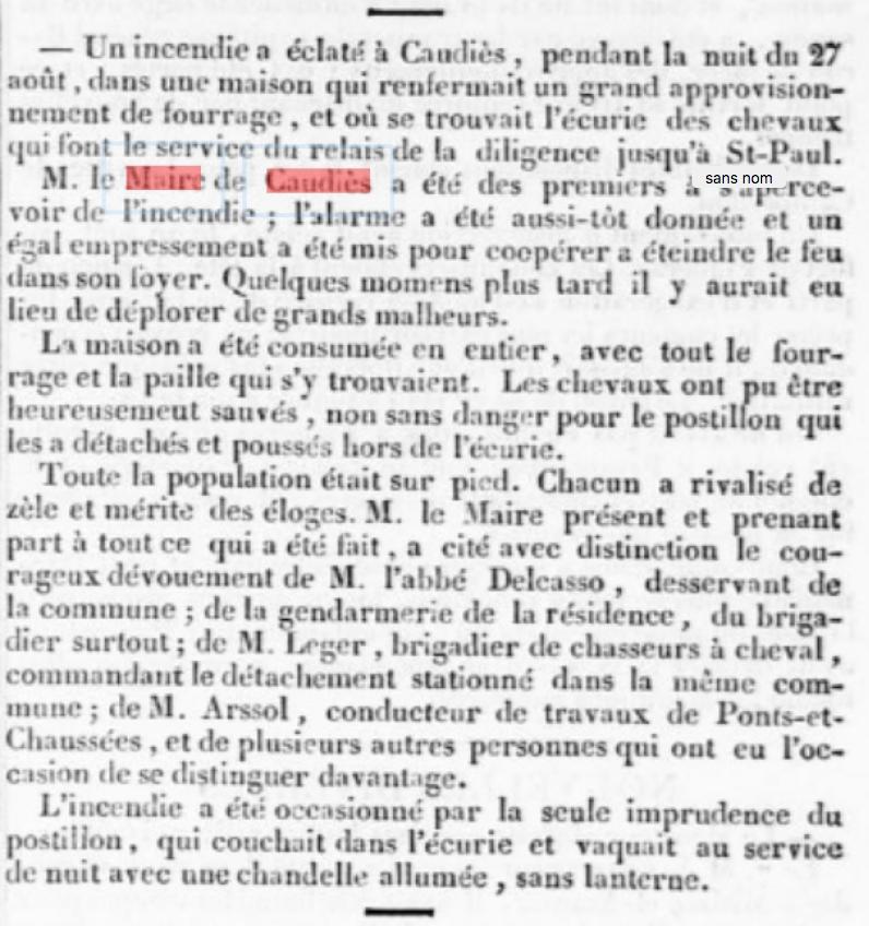 JPO 2/09/1837